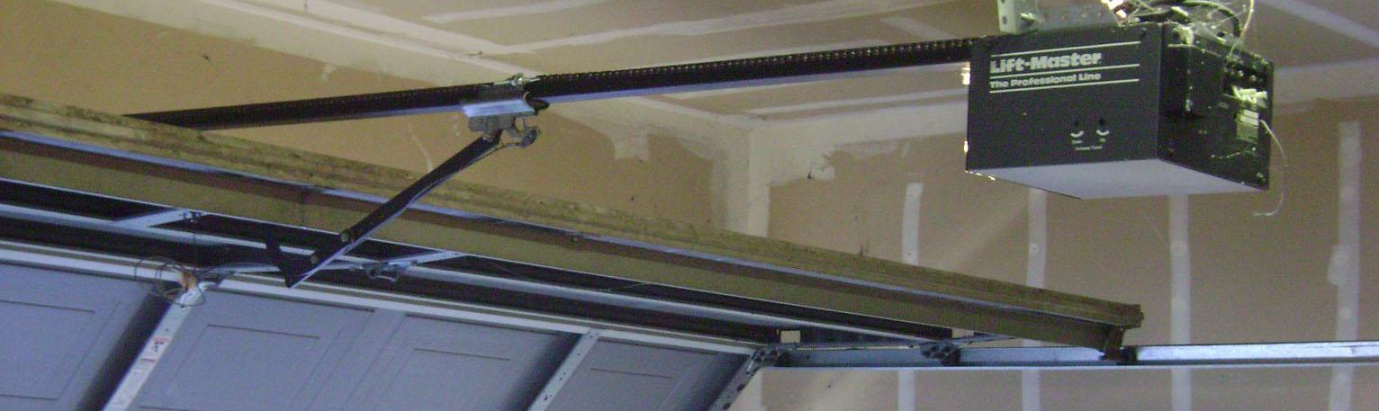 Garage Door Services Garage Door Repairs Brockton Ma